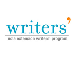 writers extension program