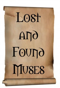 Lost-and-Found-Muses